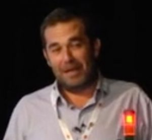 Lecture 26: Dr Antonio Meléndez Martínez A summary of carotenoids and an introduction to COST Action EUROCAROTEN: European network to advance carotenoid research and applications in agro-food and health