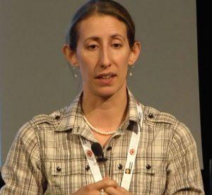 Lecture 21: Dr Lisa Renzi-Hammond Understanding the role of nutrition in lifespan brain development