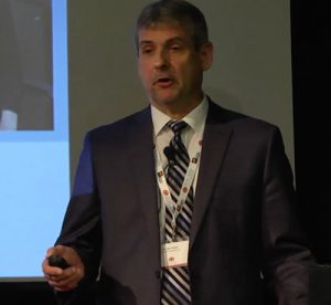Lecture 2: Dr Mark Roark - The Power of Contrast Sensitivity Testing and Nutritional Intervention in Primary Eye Care