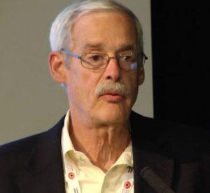 Professor Elizabeth Johnson & Dr John Erdman Dietary Reference Intake Professor Paul Bernstein BON Conference Homework