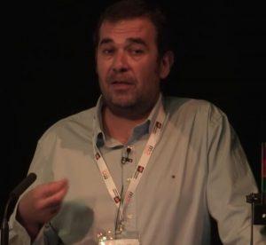 Lecture 1: Dr Antonio Meléndez Martínez Universidad de Sevilla, Spain Carotenoid-containing foods to improve health