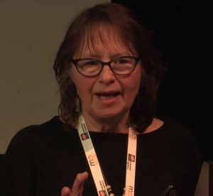 Lecture 7: Professor Julie Mares, University of Wisconsin, USA, Phenotypic and Genotypic Predictors of Macular Pigment Optical Density (MPOD) levels and responses to dietary Lutein and Zeaxanthin in the Cartenoids in Age-Related Eye Diseases Study (CAREDS)