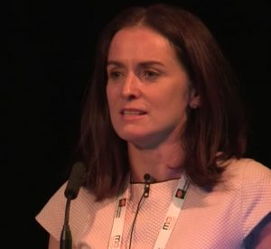 Lecture 9: Dr Riona Mulcahy, Waterford Regional Hospital, Ireland, Overview of Alzheimer's Disease and its treatment strategy