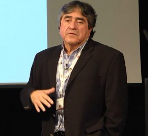 Lecture 15: Professor Fernando Gomez-Pinilla Genomic approaches revealing the action of foods on brain function and disease
