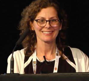 Lecture 16: Professor Liz Johnson A decade of research on lutein and cognition