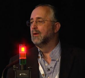 Lecture 4: Professor Paul Bernstein Development of Improved Animal Models to Study the Ocular Benefits of Carotenoid and Lipid Supplementation