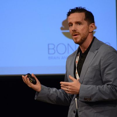 boncon-2018-conference-1